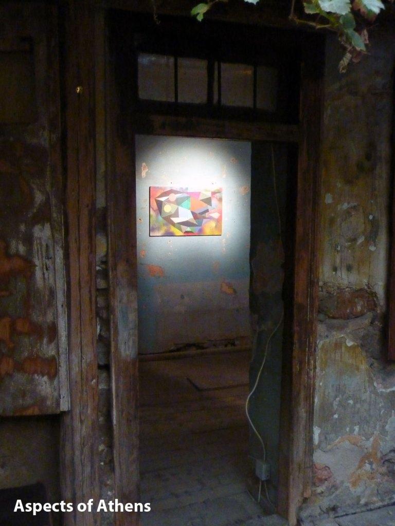 the art foundation taf