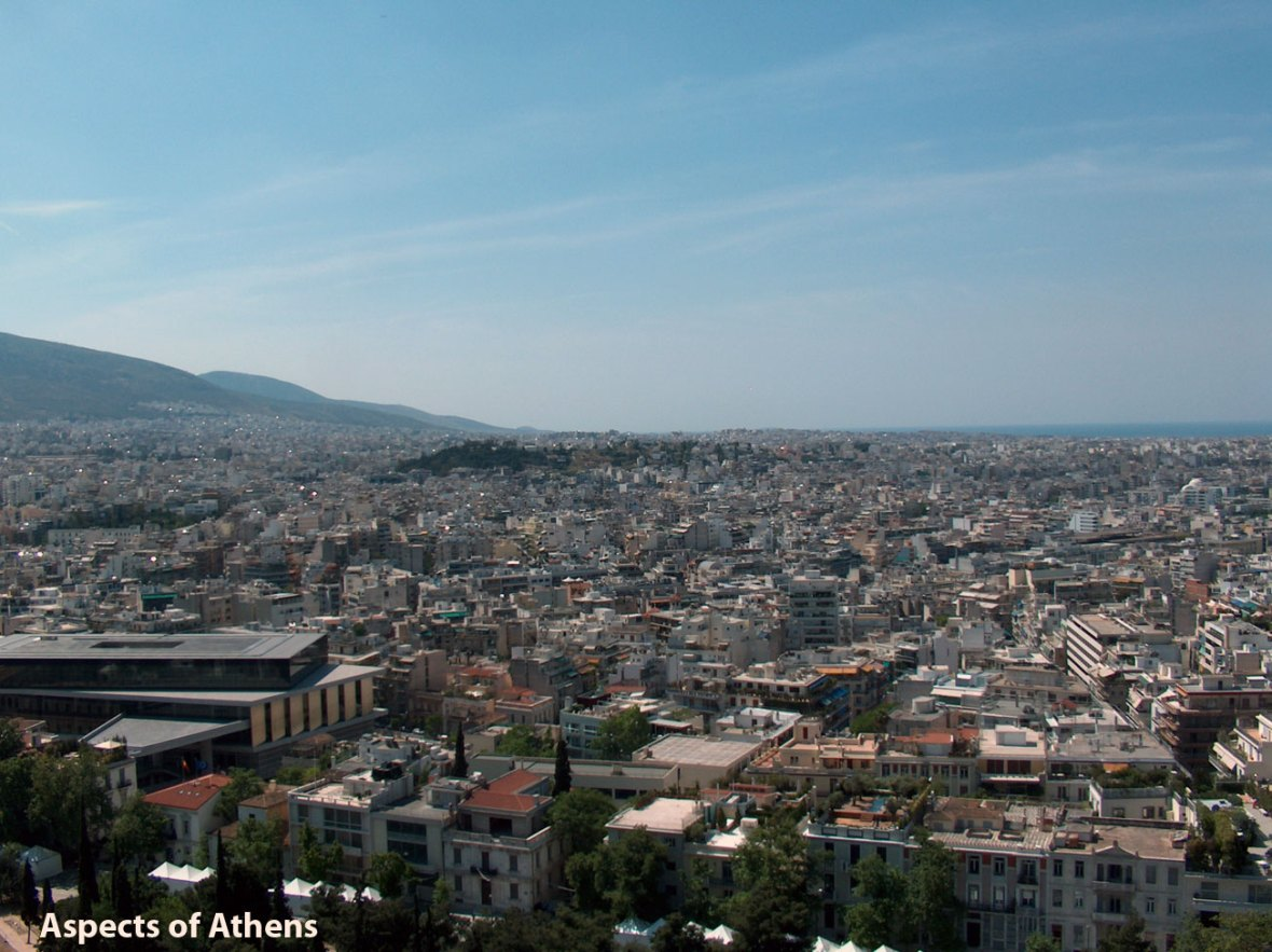 view-from-acropolis
